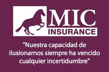 MIC Insurance, Aseguradora líder en Europa