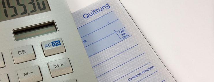 Seguro de Crédito Póliza de Cliente Puntual
