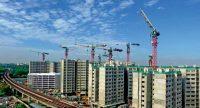 recuperación mercado inmobiliario espana