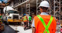 incrementos salarial en la construccion