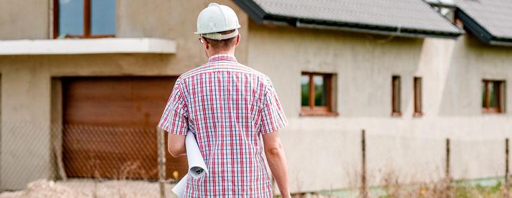 seguro de responsabilidad civil de construcción