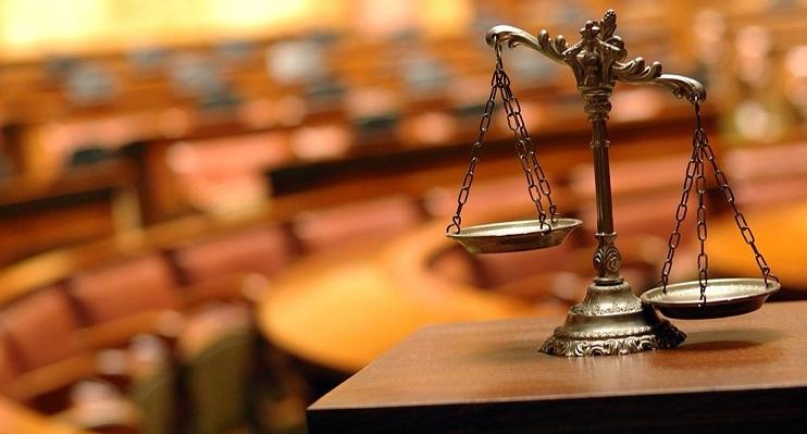 garantías judiciales
