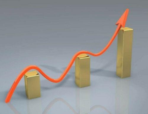Suben las tasas de prima de los seguros a nivel global